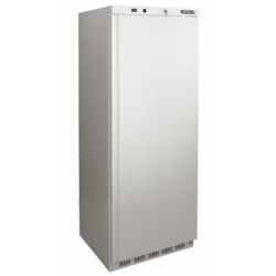 Apollo AUR600 Fridge